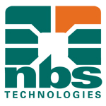 NBS Technologies at connect:ID 2019