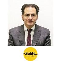 Mauro Alabuenas