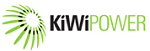 KiWi Power, sponsor of Solar & Storage Live 2019