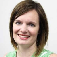 Hannah Vickers, CEO, The Association for Engineering & Consultancy Ltd