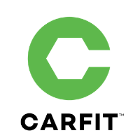 Carfit Corporation at MOVE 2019