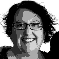 Tracey Breese | Principal | Kurri Kurri High School » speaking at EduBUILD