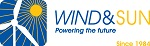 Wind & Sun Ltd at Solar & Storage Live 2020