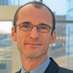 Wim Jonker Klunne | Eep Lead Coordinator | Eep » speaking at Power & Electricity