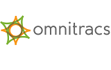 Omnitracs, LLC at Home Delivery World 2019