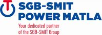 SGB Smit Power Matla at Power & Electricity World Africa 2019