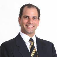 Frank Rainieri | Vice President Business | Punta Cana International Airport » speaking at Aviation Festival USA