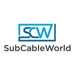 SubCableWorld at Submarine Networks EMEA 2020