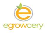 eGrowcery at City Freight Show USA 2019