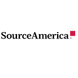SourceAmerica at Home Delivery World 2019