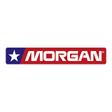 Morgan Corporation at City Freight Show USA 2019