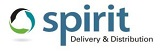 Spirit Logistics Network, Inc., exhibiting at Home Delivery World 2020