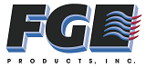 FG Products, Inc. at City Freight Show USA 2019