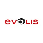 Evolis Card Printer at EduTECH Philippines 2019