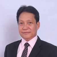 Ernesto Jr Silvano | Head, Office For Renewable Energy Development | National Electrification Administration » speaking at Future Energy Philippines