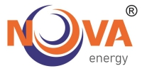 Nova Energy Ltd at The Wind Show Vietnam 2019