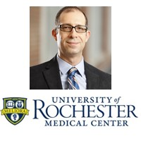 Omar Aljitawi | Associate Professor | University of Rochester Medical Center » speaking at Advanced Therapies