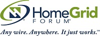 HomeGrid Forum at Total Telecom Congress
