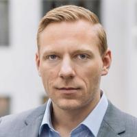Dominik Keupp | Principal | Boston Consulting Group » speaking at MOVE