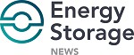Energy Storage News at Solar & Storage Live 2020