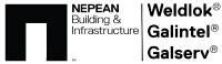 Nepean Building and Infrastructure Pty Limited, exhibiting at National Roads & Traffic Expo 2019