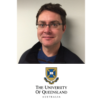 Prof. Jonathan Corcoran | Professor of Human Geography | The University of Queensland » speaking at Roads & Traffic Expo