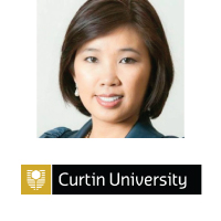 Dr. Zaung Nau | Lecturer, School of Management | Curtin University » speaking at Roads & Traffic Expo