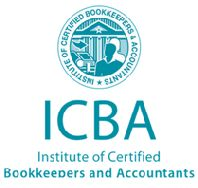 ICBA at Accounting & Finance Show South Africa 2020