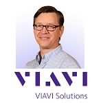 Guylain Barlow | Senior Product Line Manager | VIAVI Solutions » speaking at SubNets Europe