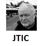 John Tibbles | Owner | J.T.I.C » speaking at SubNets Europe
