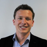 Jean-Baptiste Latil D'Albertas | Development Manager – Benelux/UK/Ireland | Navya Group » speaking at MOVE