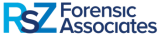 RSZ Forensic Associates at Accounting & Finance Show New York 2019
