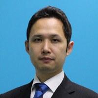 Satoshi Nagata | Vice Chairman, 3GPP TSG-RAN & Manager | NTT Docomo Inc » speaking at Telecoms World