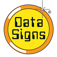 Data Signs Australia at National Roads & Traffic Expo 2019