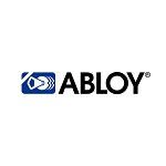 Assa Abloy, exhibiting at Asia Pacific Rail 2019