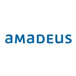 Amadeus at Asia Pacific Rail 2019