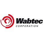 Wabtec at Asia Pacific Rail 2019