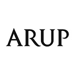 Arup Hong Kong at Asia Pacific Rail 2019