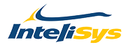 InteliSys Aviation Systems, exhibiting at Aviation Festival Asia 2019