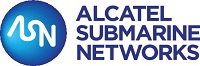 Alcatel Submarine Networks at Submarine Networks EMEA 2019