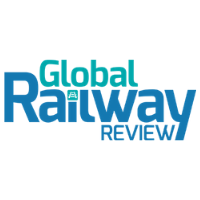 Global Railway Review at Middle East Rail 2019