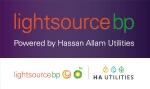 Hassan Allam at The Solar Show MENA 2019