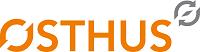 OSTHUS, sponsor of BioData World Congress 2019