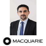 Sylvain Delion | Managing Director | Macquarie Capital » speaking at SubNets Europe