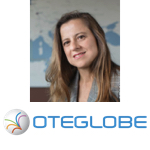 Panagiota Bosdogianni | Chief Technology Officer | OTEGlobe » speaking at SubNets Europe