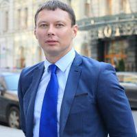 Denis Belyakov