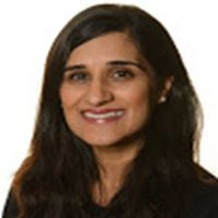 Jabeen Ahmad | Regional PV Director, EEMEA | AbbVie » speaking at Drug Safety USA