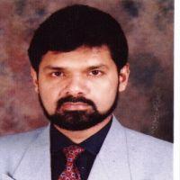 Muhammad  Ashar Naeem | Head of Pharmacovigilance and Medical Affairs | Jamjoom Pharma » speaking at Drug Safety USA