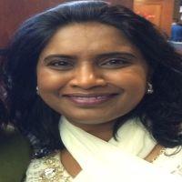 Saberi Rana Ali | Medical Safety Officer, Established Products Global Medical Safety | Janssen Pharmaceutical companies of Johnson & Johnson » speaking at Drug Safety USA