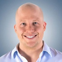David Siemer | CEO | Wave Group » speaking at Trading Show Chicago